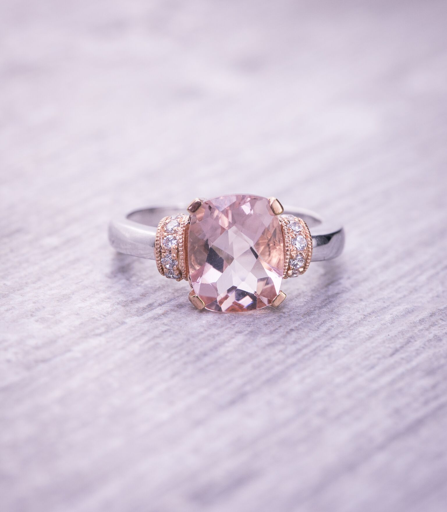 2018 Engagement Ring Trends We Are Loving