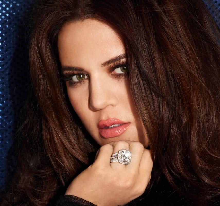 khloe-kardashian-engagement-ring