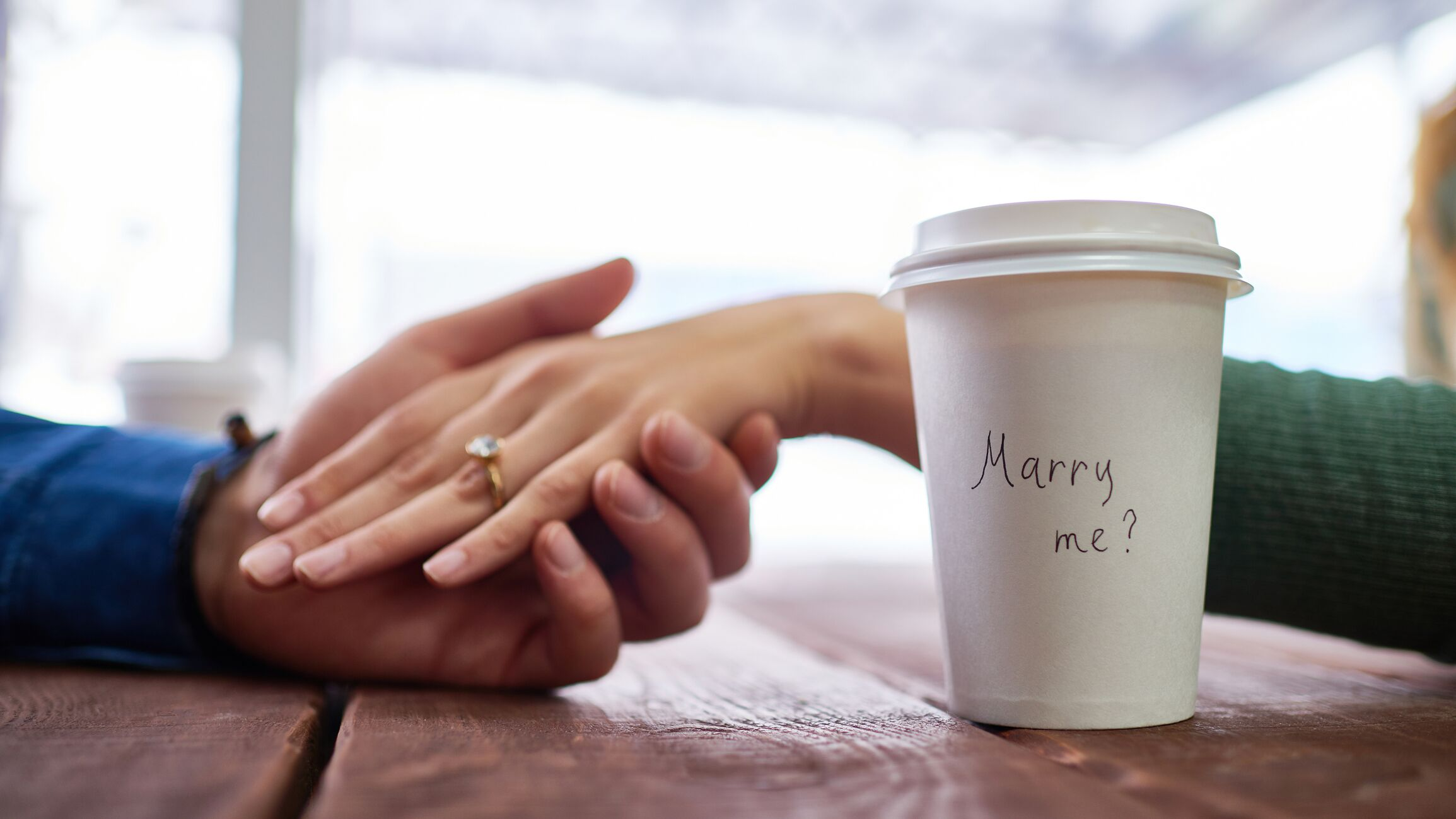 Top Tips for Savvy Shopping for Engagement Rings