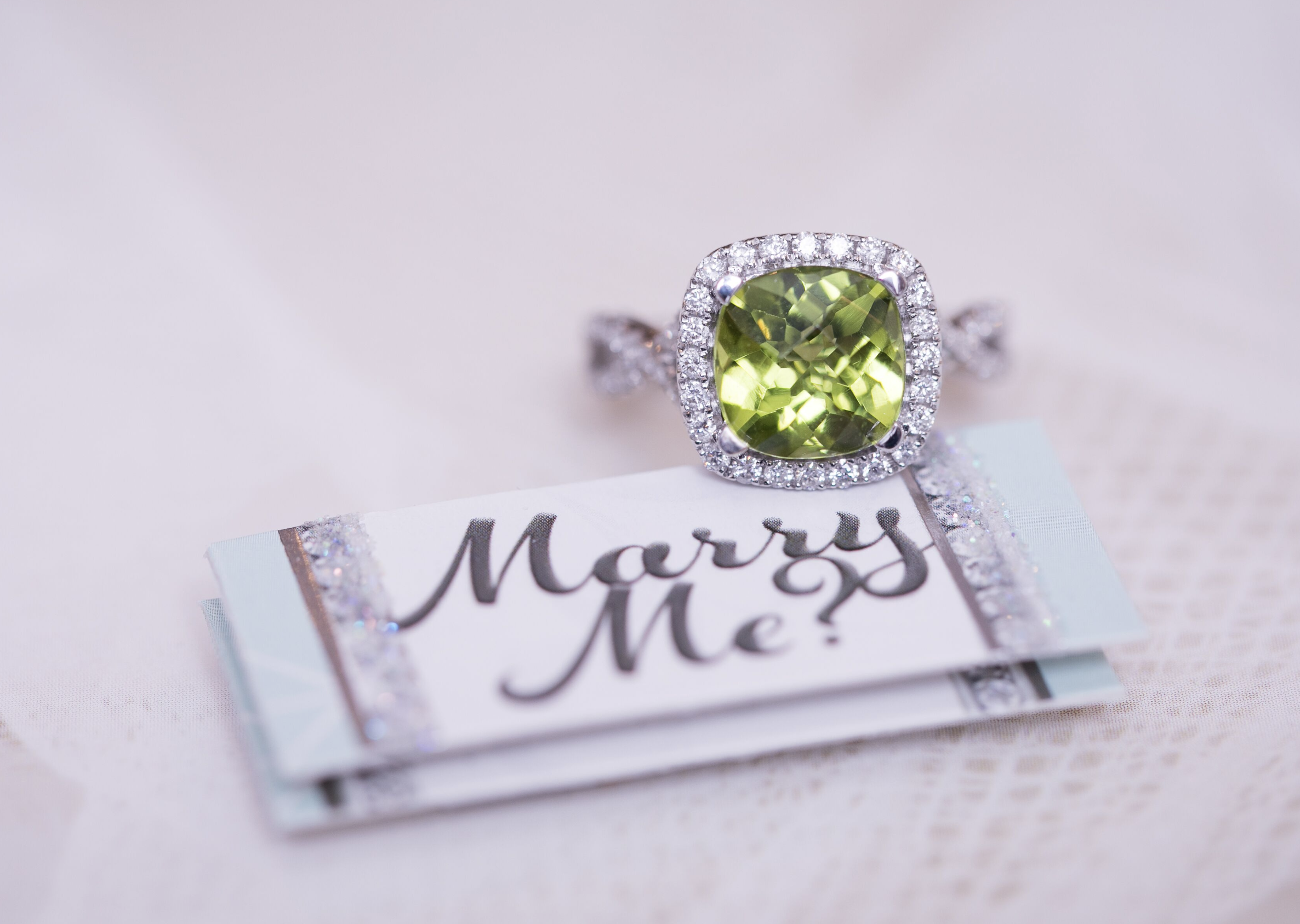 What is Your Gemstone Personality? Find Out Your Birthstone Traits