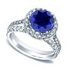 Explore Our Bridal Set