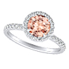 Explore Our Ring
