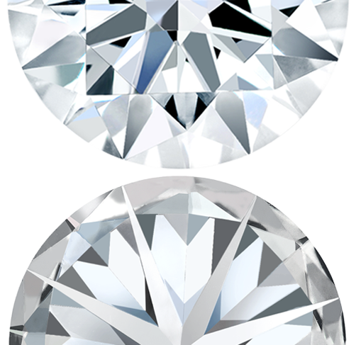 Choose a Diamond