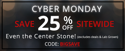 Upto 25% off Sitewide