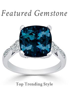 Featured Gemstone