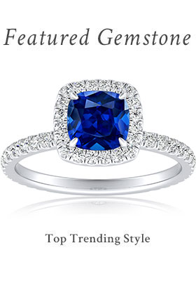 Featured Gemstone