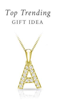 Top Trending Gift