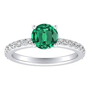 Year 20 Emerald