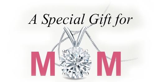 a special gift for mom