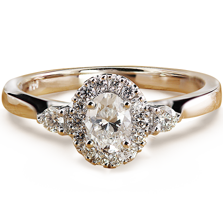 top 15 Engagement rings